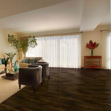 Casabella Wood Flooring |