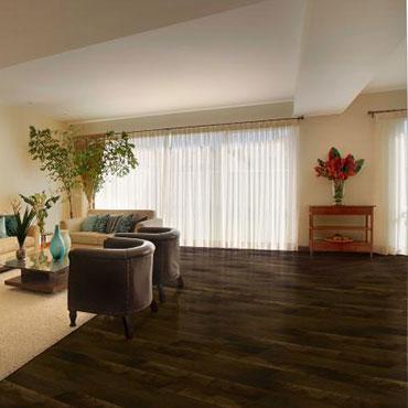 Casabella Wood Flooring |  - 5016