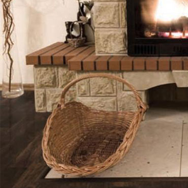 Casabella Wood Flooring |  - 5017