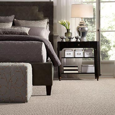 Anderson Tuftex Carpet |  - 3642