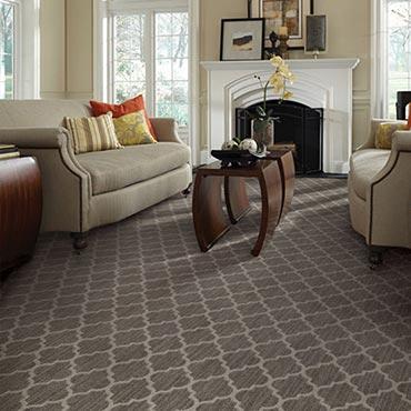 Anderson Tuftex Carpet |  - 3671
