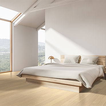 Reward Hardwood Flooring   Bedrooms