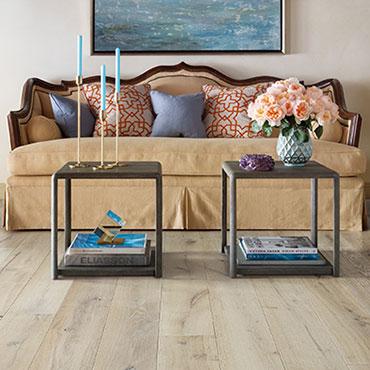 Bella Cera Hardwood Floors   Living Rooms - 6405