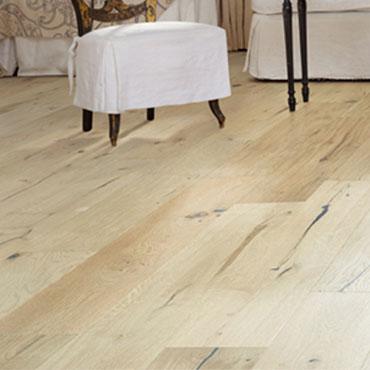 Bella Cera Hardwood Floors   Dining Areas - 6418