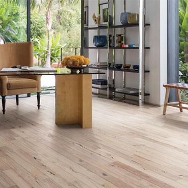 Bella Cera Hardwood Floors   Home Office/Study - 6426