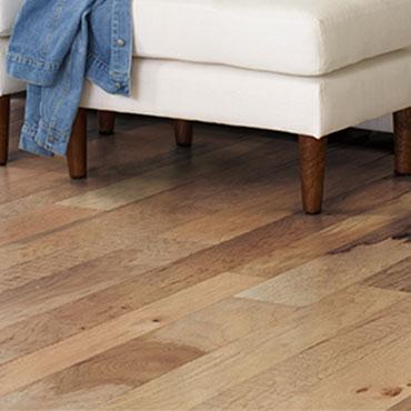 Bella Cera Hardwood Floors   Bedrooms - 6430
