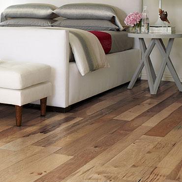 Bella Cera Hardwood Floors   Bedrooms - 6432