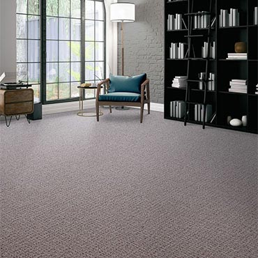 Southwind Carpets   Home Office/Study