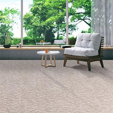 Southwind Carpets   Living Rooms