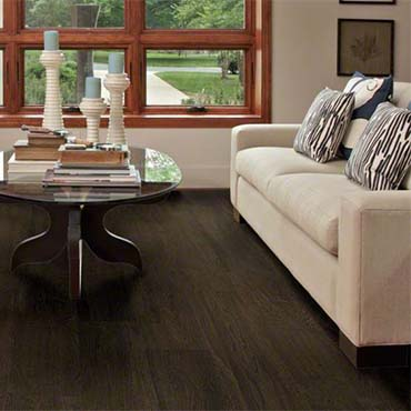 Shaw Laminate Flooring | Family Room/Dens - 3713