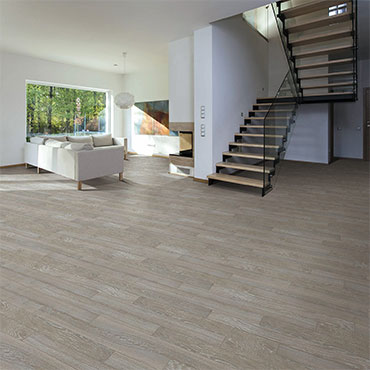 Kraus Hardwood Floors | Living Rooms - 5031
