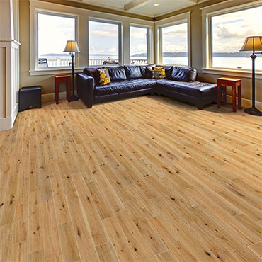 Kraus Hardwood Floors | Living Rooms - 5036