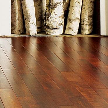 ARK Floors  | Family Room/Dens