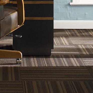 Aladdin Commercial Carpet