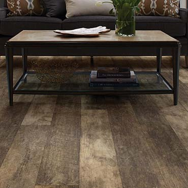 Shaw Resilient Flooring |  - 2916