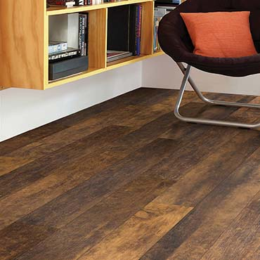 Shaw Resilient Flooring |  - 2917