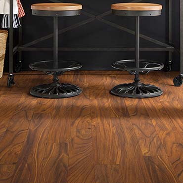 Shaw Resilient Flooring |  - 2918