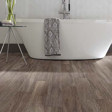 Shaw Resilient Flooring |  - 2919