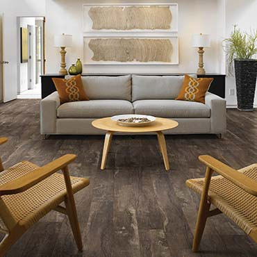 Shaw Resilient Flooring |  - 2920