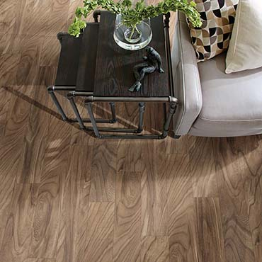 Shaw Resilient Flooring |  - 2921