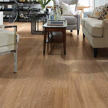 Shaw Resilient Flooring |  - 2922