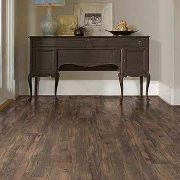 Shaw Resilient Flooring |  - 2923