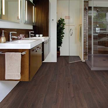 Shaw Resilient Flooring |  - 2924
