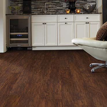 Shaw Resilient Flooring |  - 2925