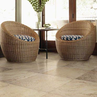 Shaw Stone Flooring - Natural Stone Floors