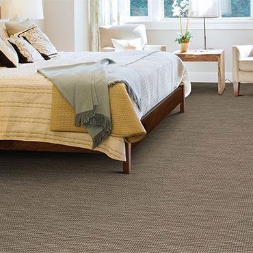 Couristan Carpet   Bedrooms - 6522