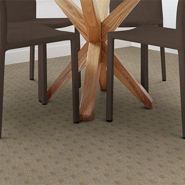 Couristan Carpet   Nooks/Niches/Bars - 6523