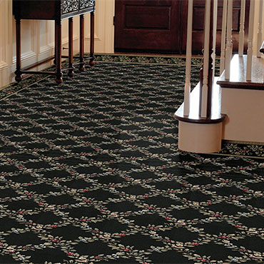 Couristan Carpet   Foyers/Entry - 6524