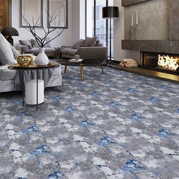 Couristan Carpet   Living Rooms - 6525