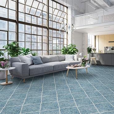 Couristan Carpet   Living Rooms - 6526