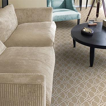 Couristan Carpet   Family Room/Dens - 6528