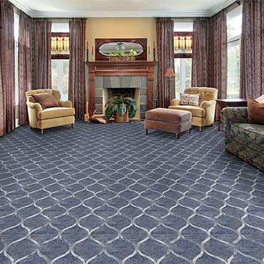 Couristan Carpet   Living Rooms - 6530