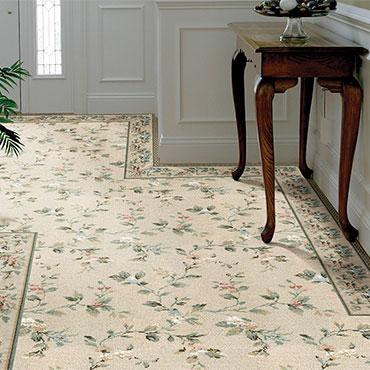 Couristan Carpet   Foyers/Entry - 6531