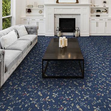 Couristan Carpet   Living Rooms - 6532