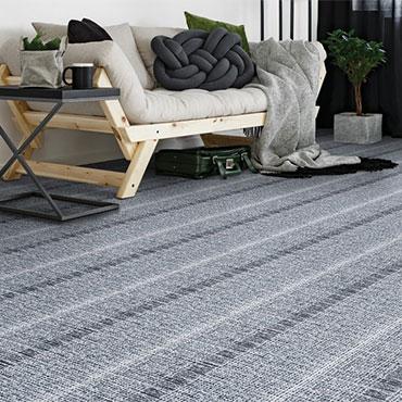 Couristan Carpet   Family Room/Dens - 6533