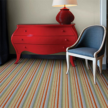 Couristan Carpet   Living Rooms - 6534