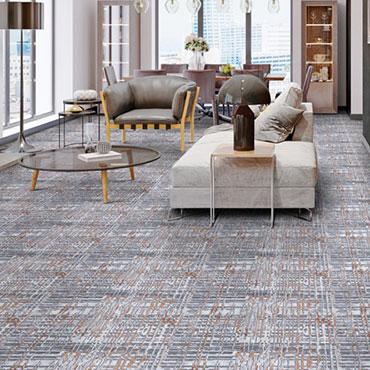 Couristan Carpet   Living Rooms - 6536