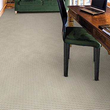 Couristan Carpet   Home Office/Study - 6537