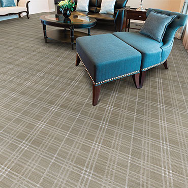 Couristan Carpet   Living Rooms - 6538