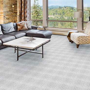 Couristan Carpet   Living Rooms - 6539