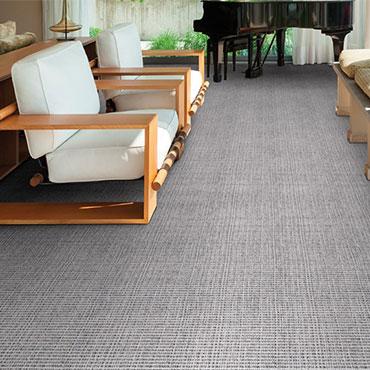 Couristan Carpet   Living Rooms - 6540