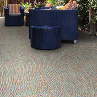 Couristan Carpet   Pool/Patio-Decks - 6542