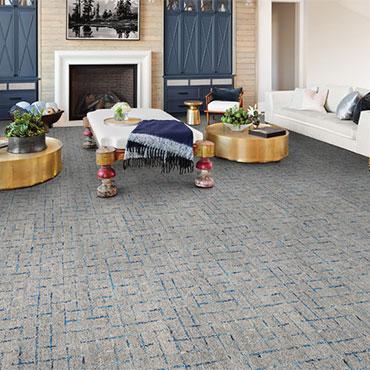 Couristan Carpet   Living Rooms - 6546