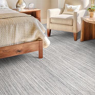 Couristan Carpet   Bedrooms - 6547