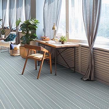 Couristan Carpet   Home Office/Study - 6548