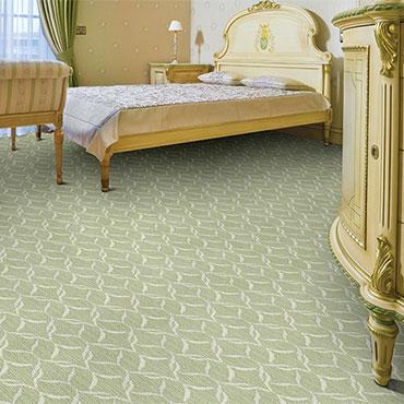 Couristan Carpet   Bedrooms - 6549
